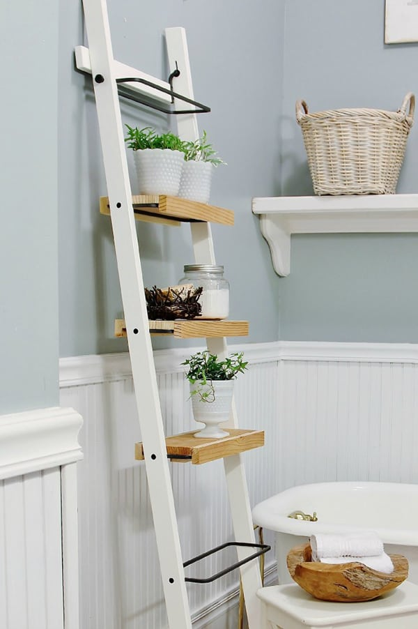 Stile Shabby Chic Ikea.Farmhouse Ikea Hacks 10 Genius Ideas To Beautify Your Home Home Diy