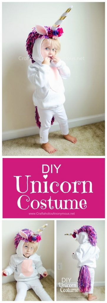 The best DIY Halloween Costumes Ideas - Home DIY. Halloween costumes for teens, for kids and parents. #halloween #halloweencostumes #diy #crafts #holiday #party