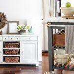 Farmhouse IKEA Hacks – 10 Genius Ideas to Beautify your Home!