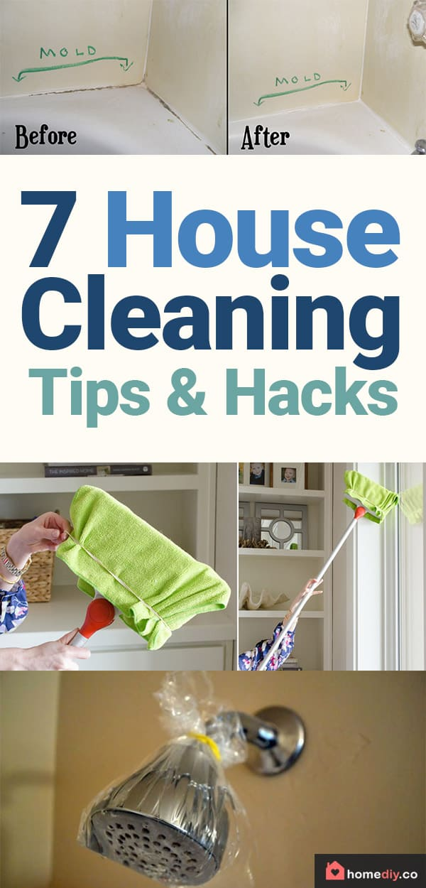 Learn how to use these easy natural cleaning products for home - cleaning tricks and tips for lazy people. Deep cleaning and professional tips and tricks. #cleaning #hacks #cleaningtips #tips #house #homedecor