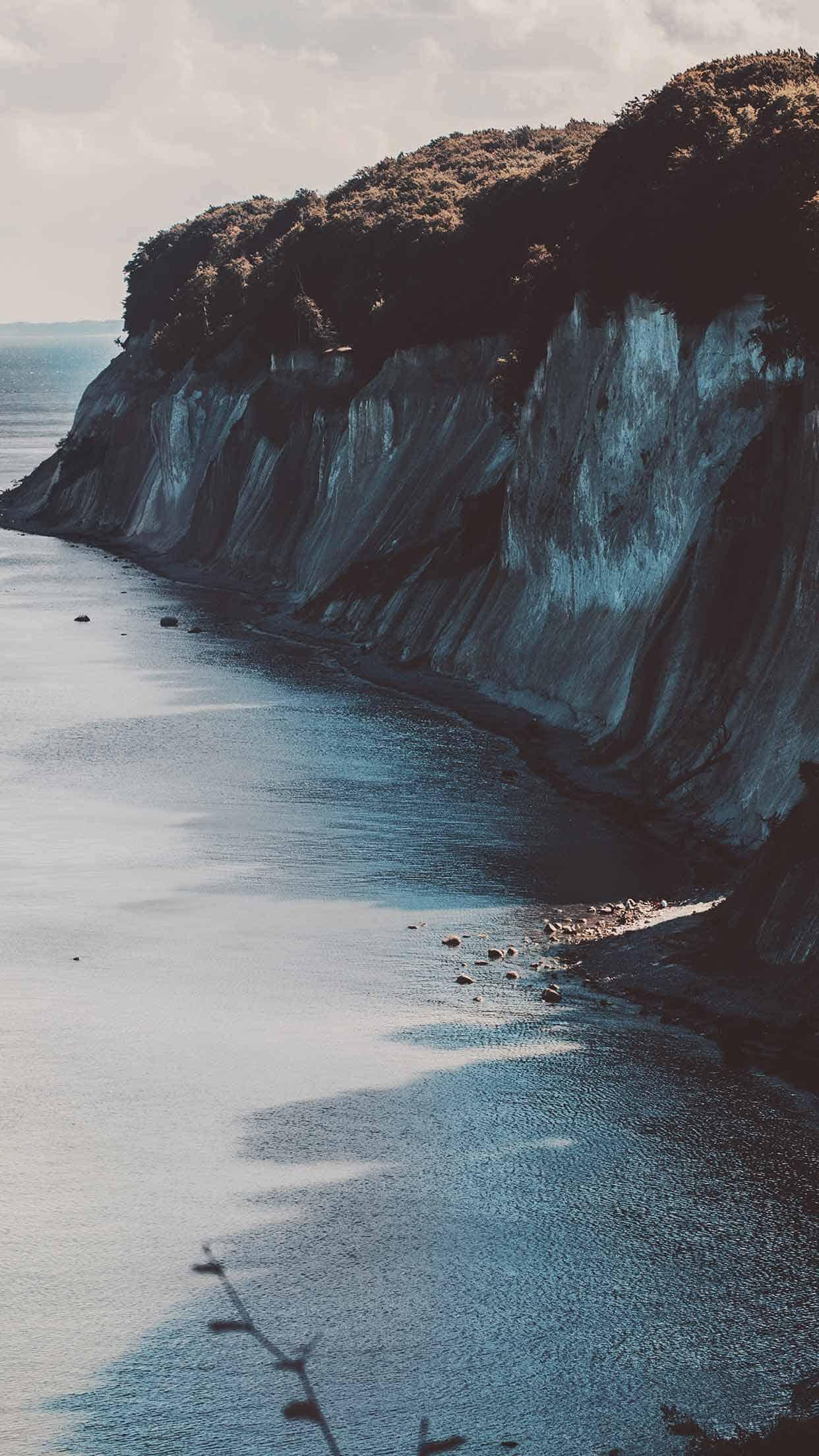 9 Best Ocean Iphone Xs Wallpapers Best Water Beach Sea Backgrounds