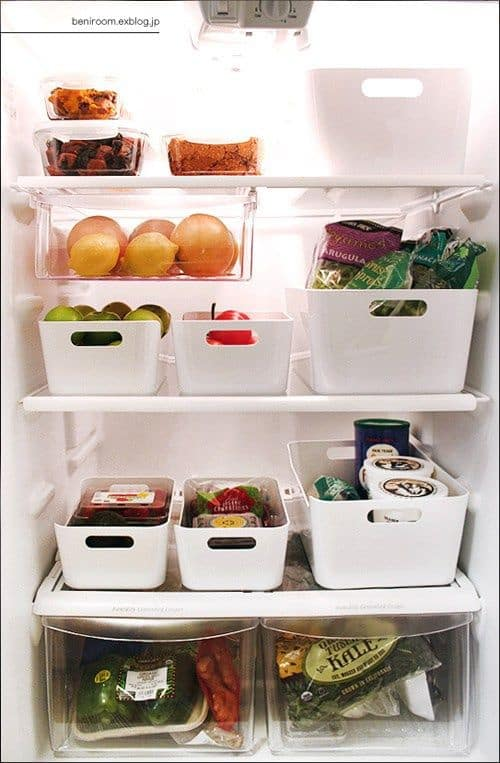 IKEA Hacks to Organize Your House Perfectly. Catch our 12 original IKEA Organizing hacks! Shelves, lockers, dispensers, holders can act in the most unexpected ways and help you keep the house organized #homedecor #organization #ikea #ikeahack #hacks #tips #interiordesign #decor #decoration #ideas