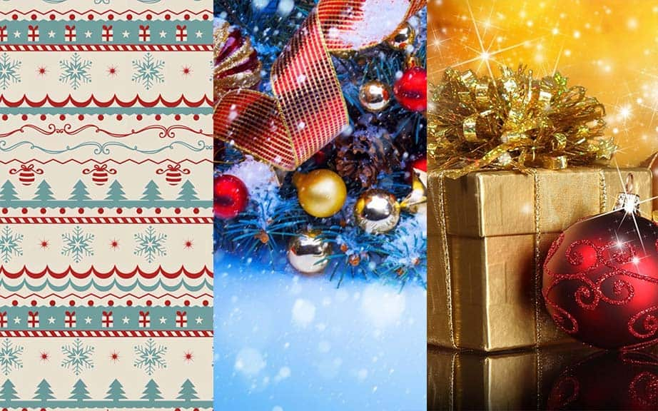 Christmas In Europe Wallpaper.25 Free Christmas Wallpapers For Iphone Cute And Vintage