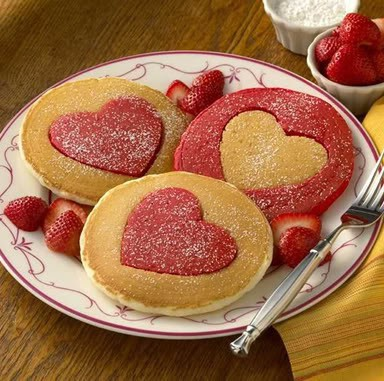 Valentines Day Food Ideas – Romantic Dinner | Treats for Kids. Looking for some Valentines Day Food Ideas? You'll find in this collection ideas for a Romantic Dinner for two, and Valentine's Day treats for kids. #valentines #valentinesday #food #recipes #desserts #dessertfoodrecipes #holiday