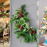 Christmas Trends 2020 – Christmas Colors and Decor Trends