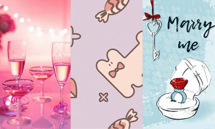 Valentines Day Wallpapers for iPhone – Best Valentines Backgrounds