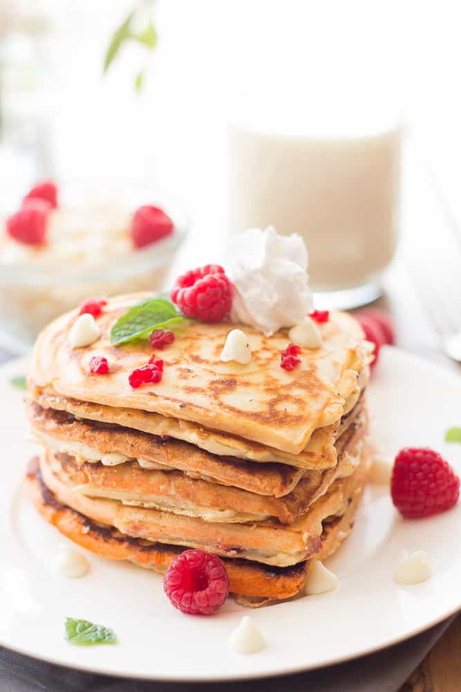 Valentines Day Food Ideas – Romantic Dinner   Treats for Kids. Looking for some Valentines Day Food Ideas? You'll find in this collection ideas for a Romantic Dinner for two, and Valentine's Day treats for kids. #valentines #valentinesday #food #recipes #desserts #dessertfoodrecipes #holiday