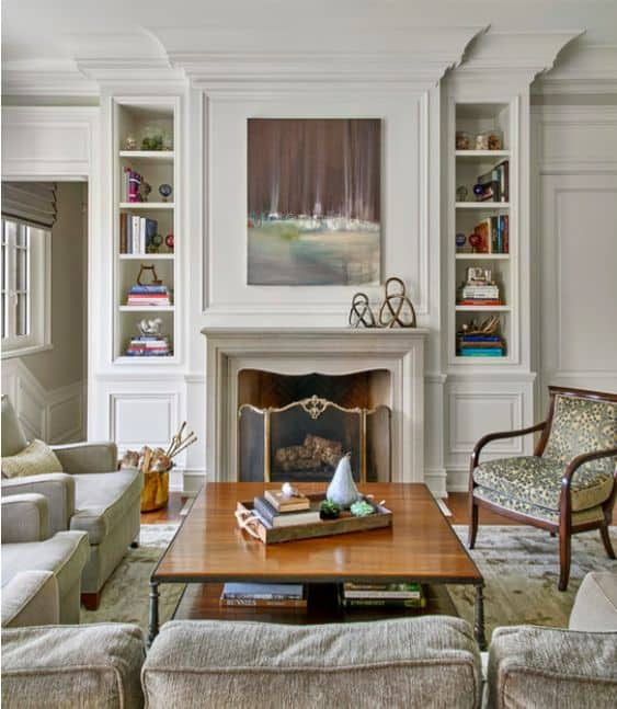 Home Decor Trends 2019 - Interior Trend Forecast - Home DIY