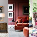 Home Decor Trends 2019 – Interior Trend Forecast