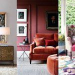 Home Decor Trends 2019 – Interior Trend Forecast