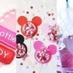 Best Free Valentine Printables and Cards Ideas